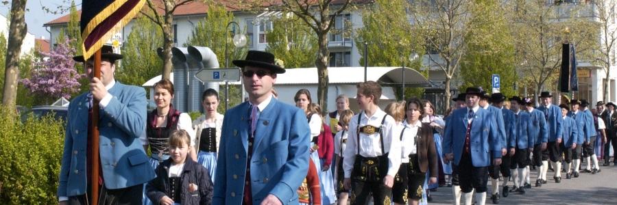 Start Bild2 Bürgerwoche